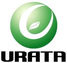 URATA